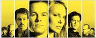 NBC planeja reboot de Uma Saída de Mestre