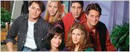 Você reparou que os números dos apartamentos de Monica, Chandler e Joey mudaram em Friends?