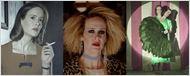 American Horror Story é renovada para a sétima temporada