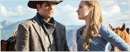 Veja o elenco de Westworld antes da fama