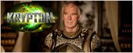 Krypton contrata Ian McElhinney, o Sor Barristan de Game of Thrones, e mais cinco atores
