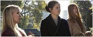 Big Little Lies: Minissérie da HBO com Nicole Kidman, Reese Witherspoon e Shailene Woodley ganha primeiro teaser