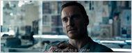Callum Lynch deixa de existir no segundo trailer de Assassin's Creed