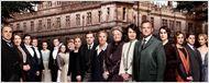 """Ken Loach critica 'confiança' da TV britânica em produções de época: """"Falsa nostalgia"""""""
