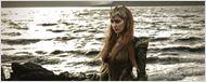 Aquaman: James Wan conta detalhes sobre a relação de Mera com o Rei dos Mares