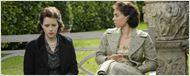 The Crown ganha novo trailer focado nas relações pessoais por trás da Coroa