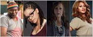 Pesquisa aponta crescimento de personagens LGBT na televisão em 2016