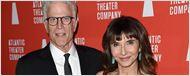 Curb Your Enthusiasm terá retorno de Ted Danson e Mary Steenburgen