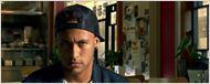 É do Brasil! Neymar salva a vida de Samuel L. Jackson em novo comercial de xXx: Reativado