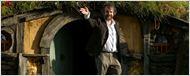 Mortal Engines, filme produzido por Peter Jackson, ganha data de estreia
