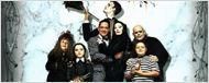 25 anos de A Família Addams: Veja por onde anda o elenco!