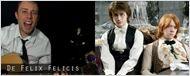 Paródia musical traz elementos de Harry Potter em canções de sucesso