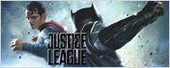 Liga da Justiça: Heróis vão brigar por liderança do grupo