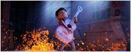 Magia e música se encontram na primeira imagem oficial de Coco, nova animação da Pixar