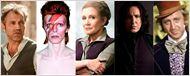 In memoriam: Personalidades marcantes que faleceram em 2016