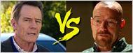 Tinha Que Ser Ele?: Paródia do trailer mostra Bryan Cranston lutando contra Walter White