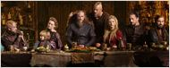 Vikings: Protagonista e showrunner falam sobre os acontecimentos chocantes do último episódio