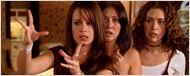 Reboot de Charmed está em desenvolvimento na CW