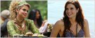 Once Upon a Time terá os retornos de Sininho e Ariel