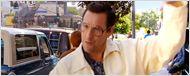 Sandy Wexler, nova comédia de Adam Sandler produzida pela Netflix, divulga primeiro vídeo
