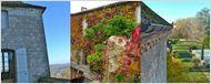 Casa de veraneio de Stanley Kubrick na França está à venda por R$ 5 milhões. Vem ver!