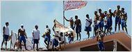 Carcereiros: Globo adia a série devido à violência nos presídios do Brasil