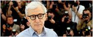 Novo filme de Woody Allen ganha data de estreia no Brasil