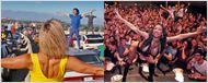 E se La La Land - Cantando Estações fosse ambientado no Brasil?