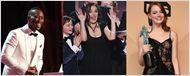 SAG Awards 2017: Discursos politizados tomam conta da premiação; veja os melhores momentos
