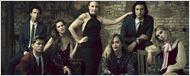 Lena Dunham planeja filme de Girls