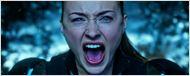 Rumor: Sinopse pode ter confirmado 'X-Men: Supernova', filme sobre a Fênix Negra