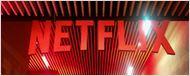 """Diretor executivo da Netflix promete série controversa sobre a Lava-Jato, mas """"sem tomar partido"""""""