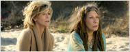 Terceira temporada de Grace and Frankie ganha data de lançamento e teaser ousado