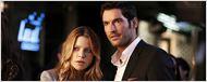 Lucifer é renovada para a terceira temporada