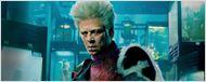 Benicio Del Toro não fará participação em Guardiões da Galáxia Vol. 2