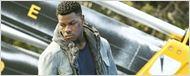 John Boyega revela nova imagem de Círculo de Fogo 2
