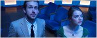 La La Land: Cantando Estações ganhará os palcos em show ao vivo