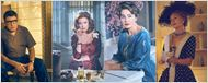 Saiba quem é quem no elenco de Feud: Bette and Joan