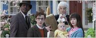 Desventuras em Série vai disputar indicação em comédia no Emmy Awards