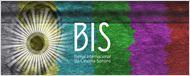 Começa hoje a Bienal Internacional do Cinema Sonoro