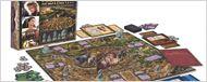 Conheça o jogo de tabuleiro baseado em Labirinto - A Magia do Tempo