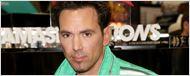Ator que interpretou o Ranger Verde original foi expulso da pré-estreia de Power Rangers