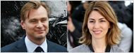 Christopher Nolan e Sofia Coppola pedem para o público ver seus filmes no cinema, e não em plataformas digitais como Netflix e Amazon Prime