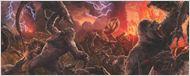 King Kong: Legendary lança série de HQs que indica o que acontecerá nos próximos filmes do Universo Monstros