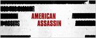 Dylan O'Brien não tem medo de briga nas primeiras cenas de American Assassin