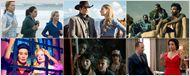Emmy 2017: Veja a lista de apostas (e desejos!) do AdoroCinema para a premiação