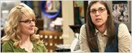 The Big Bang Theory: Mayim Bialik e Melissa Rauch fecham acordo e continuam na comédia