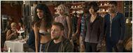 Sense8: Segunda temporada traz Lana Wachowski de volta ao auge desde Matrix (Crítica)