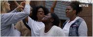 Orange Is the New Black mostra que a união faz a força no trailer da quinta temporada