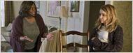 Good Girls: NBC dá sinal verde para comédia estrelada por Mae Whitman